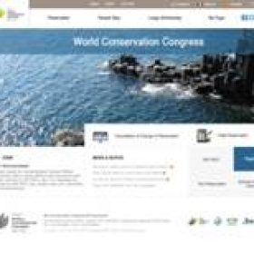 2012 WCC 숙박예약시스템 WEB & DEVELOPMENT
